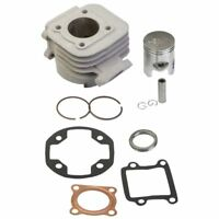 MOTORE CILINDRO D.40 ALU R4R RACING MBK 50 CW Booster Spirit 1999-2002
