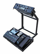 Custom Kemper Profiler Rack Stand