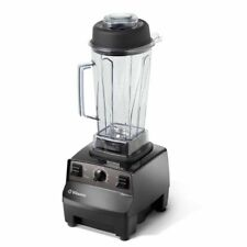 Vitamix 1005, 64-Ounce Vita-Prep Food Blender with Variable Speed, 3HP, NSF
