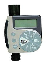 Orbit 94162 Buddy Single-Port Digital Tap Timer
