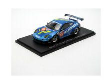 Spark S3421 Porsche 997 Gt3 RSR PROTON Competition N