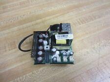 Allen Bradley 22B-D010N104 AC Drive PowerFlex 40 22BD010N104 ASFA8K005408
