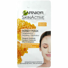 Garnier SkinActive Honey Mask 8ml