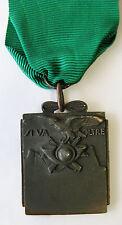 Alpini 2GM San Maurizio Autarchia Metallo di Guerra Zama Seconda Guerra Mondiale