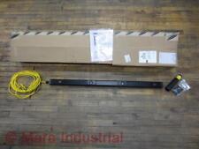 Banner SFG4-300C25 Beam 70824 (Pack of 3)