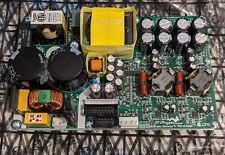 Hypex NC252MP Amplifier module, 2 channels, 250w per channel