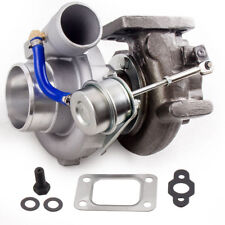 T25 T28 Turbo GT25 GT28 GT2871 GT2860 Turbocharger with actuator wastegate