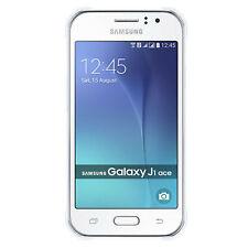 Samsung Galaxy J1 Ace J111M Unlocked GSM Phone - White
