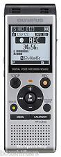 Olympus WS-852 4GB Digital Voice Recorder *** 2 Year Warranty ***