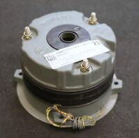SEW Motor-Bremse komplett Typ BNG 1 10Nm 24VDC Spulenbefestigung 05322049