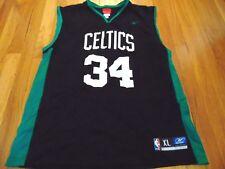 da821ed4ec6d Paul Pierce Boston Celtics Sports Fan Apparel   Souvenirs for sale ...