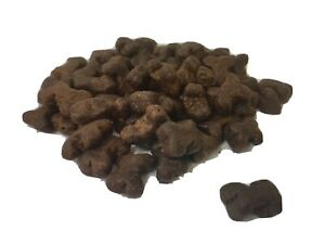 Dog Training Treats Poultry & Sweet Potato 1Kg Bag - Natural Dog Treat