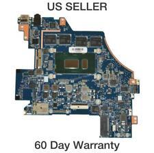 Asus UX370UA Laptop Motherboard 8GB w/ Intel i7-8550U 1.8GHz CPU 60NB0EN0-MB4000