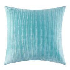 Blue Throw Pillows for sale | eBay