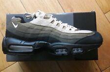 Nike air max 95 OG green & Brown  size UK 6 - 7 - 8 - 9 - 10 BRAND NEW