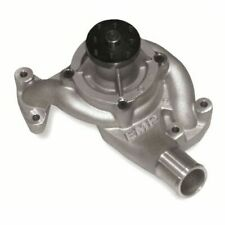 Stewart Components 33143 Racing Series Short Water Pump for Small Block Chevy Engine