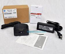 Symbol Motorola Charging Cradle Charger USB Kit MC50 MC5040 CRD5000-110UR