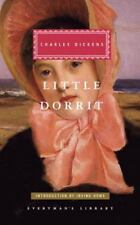 Little Dorrit (Hardback or Cased Book)