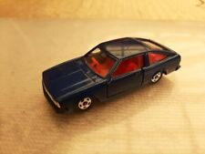 Tomica Toyota Corolla Levin - Number 78