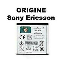 ORIGINAL BATTERY EP500 SONY ERICSSON EP500 1200mAh OCCASION