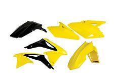 Kit Plastiche Suzuki RMZ 450 2014 Colore Originale