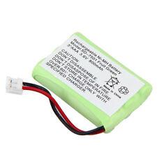 Us 3.6V 800mAh For Sanik 3Snaaa55Hsj1 3Snaaa60Hsj1 Cordless Home Phone Battery