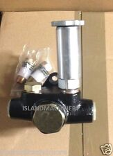 Komatsu Fuel Feed Pump Pc200 3 Pc220 3