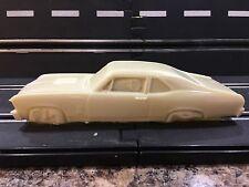 1/32 RESIN Chevrolet Chevy Nova