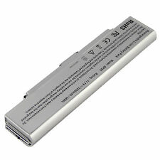 6 Cell Battery For Sony VGP-BPS9 VGP-BPS9/B VGP-BPS9/S VGP-BPS9A/B VGP-BPS9A/S