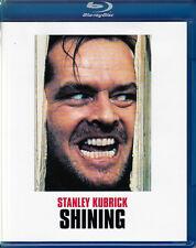 Craftone Choquant Guy THE SHINING Jack Nicholson Head Sculpt 2 loose échelle 1//6th