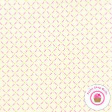 Moda ALOHA GIRL 20244 20 Orchard Fig Tree QUILT FABRIC YARDAGE