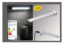 LED Sistema de riel Sistema emisor de Rayo sw1454 carril de luz 230v Lámpara