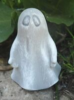 Latex ghost mold plaster mold cement mold casting garden mould