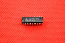1PC TMS4464-10NL Package:DIP18 IC