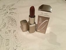 Kanebo Treatment Lip Colour Tender Brown 3.8 g - New