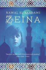 Zeina von Nawal El-Saadawi (2011, Taschenbuch) 17D