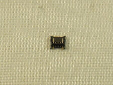 NEW Keyboard blacklit Connector for Apple Macbook PRO A1278 A1286 A1297