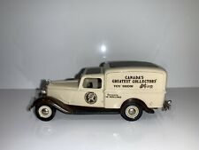 Brooklin Models 1:43 BRK16 1935 Dodge Delivery Van CTCS 1982