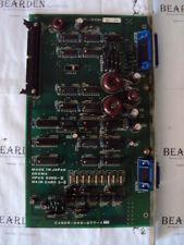 Okuma OPUS 5000 II Main Card 2-II E4809-045-077-A R5A2