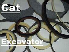 6C6091 Various Cylinder Seal Kit Fits Cat Caterpillar 320 320S