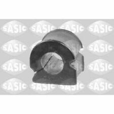 Lagerung, Stabilisator SASIC 2306224
