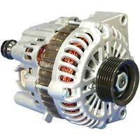 NEW ALTERNATOR 5.7 5.7L (350) V8 PONTIAC GTO 04 2004 92058857 321-2100 400-48031