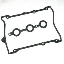 New Valve Cover Engine Gasket Kit For VW Passat Audi A4 S4 V6 2.8 2.7 078198025