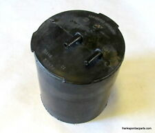 1971-77 GM Fuel Vapor Evaporative Charcoal Canister #7028131