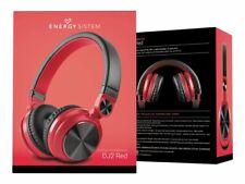 424597.  Energy DJ2 - auriculares con diadema con micro 424597