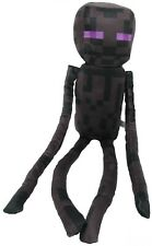 Minecraft Soft Toy Giant 115cm Enderman Character Large Original Mojang