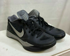 FlyWire Volleyball Shoes Nike Size 11.5