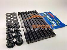 Sea-Doo RXP-X 300 AquaSport Performance Custom ARP Head Studs, SD-15001-300