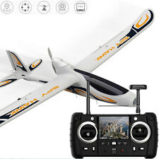 NEW Hubsan H301S SPY HAWK 5.8G FPV 4CH RC DRONE RTF with GPS Automatic Return