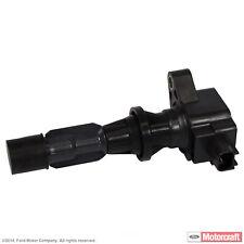 Ignition Coil MOTORCRAFT DG-516